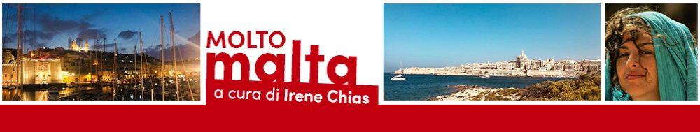 Molto Malta